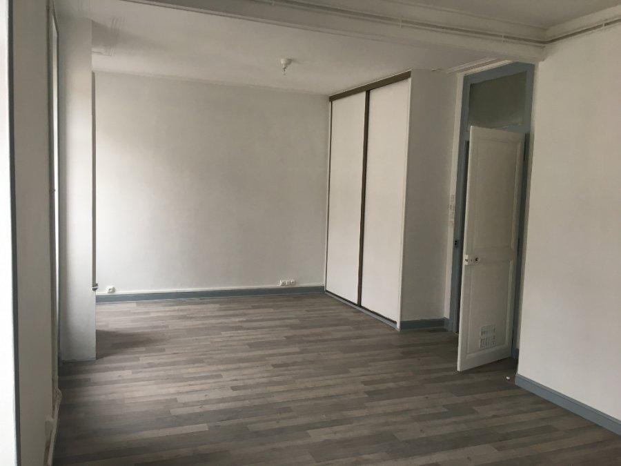 louer appartement 2 pièces 49.39 m² nancy photo 2