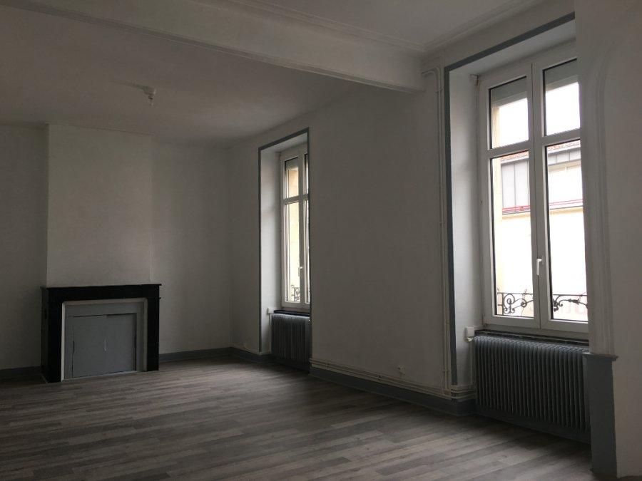 louer appartement 2 pièces 49.39 m² nancy photo 3