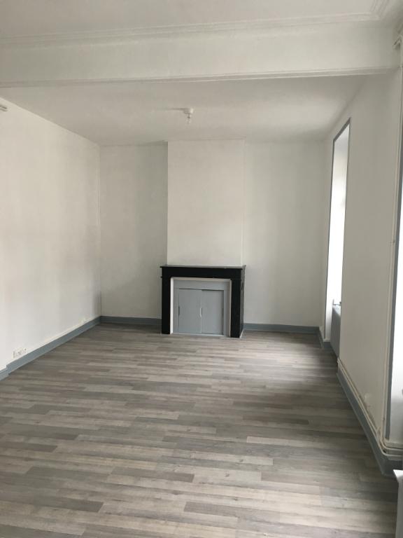 louer appartement 2 pièces 49.39 m² nancy photo 1