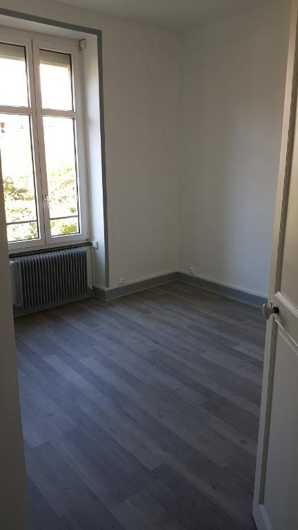 louer appartement 2 pièces 49.39 m² nancy photo 7