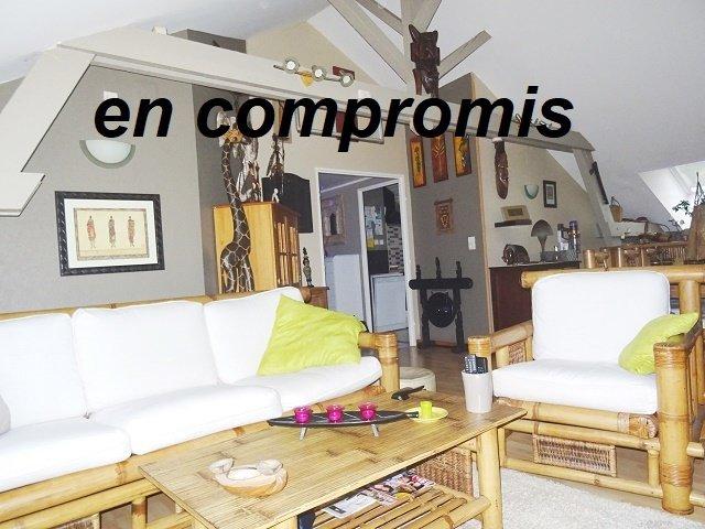 wohnung kaufen 4 zimmer 82 m² sierck-les-bains foto 1