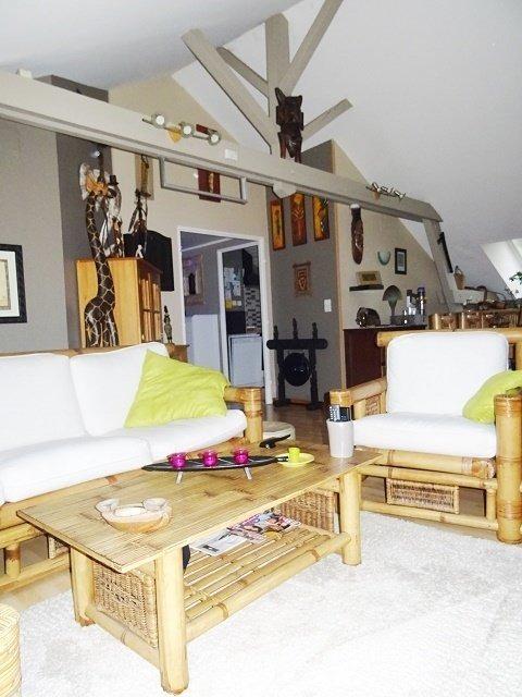 wohnung kaufen 4 zimmer 82 m² sierck-les-bains foto 3