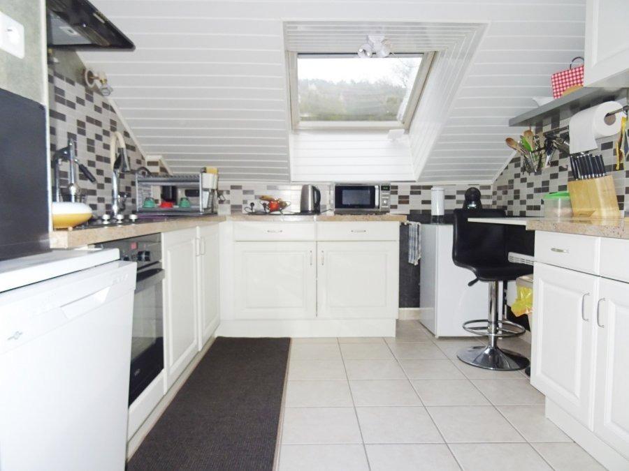 wohnung kaufen 4 zimmer 82 m² sierck-les-bains foto 4
