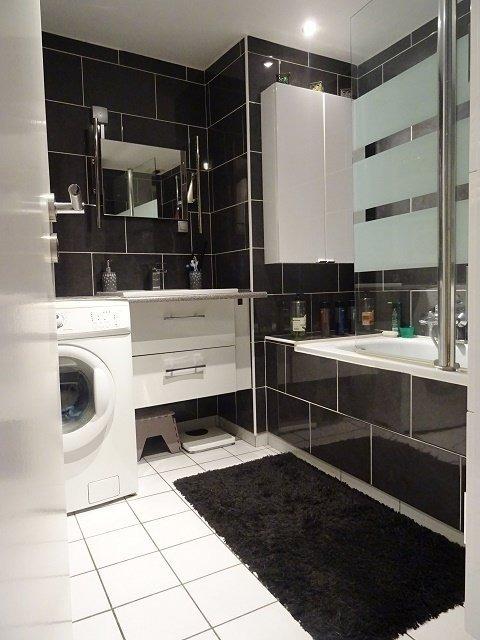 wohnung kaufen 4 zimmer 82 m² sierck-les-bains foto 7