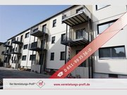 Apartment for rent 3 rooms in Konz - Ref. 7179391