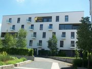 Apartment for rent 1 bedroom in Luxembourg-Kirchberg - Ref. 5225599