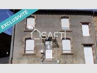 Maison à vendre F7 à Stenay - Réf. 6474879