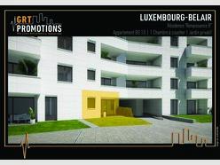 Appartement à vendre 1 Chambre à Luxembourg-Centre ville - Réf. 7195775
