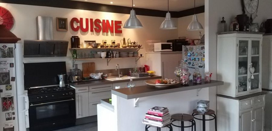 herrenhaus kaufen 0 zimmer 215 m² clouange foto 2