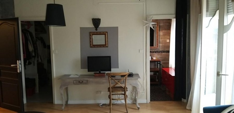 herrenhaus kaufen 0 zimmer 215 m² clouange foto 6