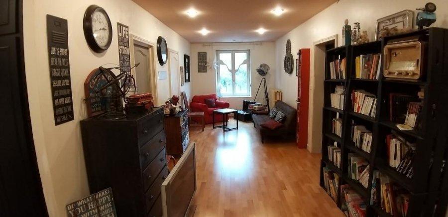 herrenhaus kaufen 0 zimmer 215 m² clouange foto 4