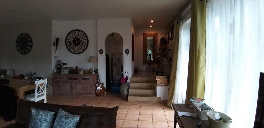 herrenhaus kaufen 0 zimmer 215 m² clouange foto 7