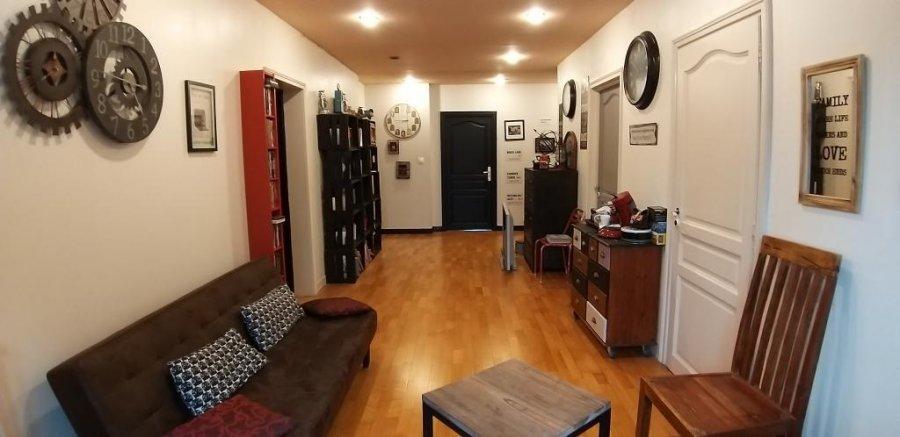 herrenhaus kaufen 0 zimmer 215 m² clouange foto 5