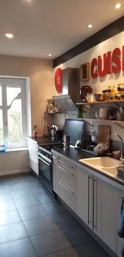 herrenhaus kaufen 0 zimmer 215 m² clouange foto 3