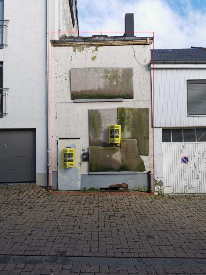 acheter maison 0 pièce 0 m² bastogne photo 2