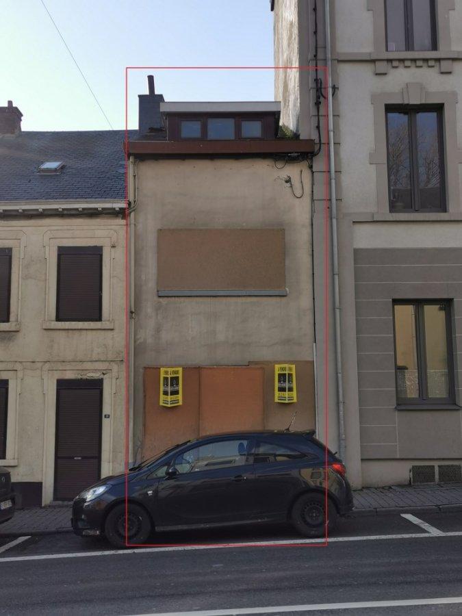 acheter maison 0 pièce 0 m² bastogne photo 1