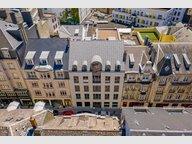 Bureau à louer à Luxembourg-Gare - Réf. 7269503
