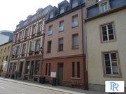 Wohnung zur Miete 1 Zimmer in Ettelbruck - Ref. 5000575