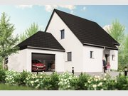 Maison à vendre F5 à Houssen - Réf. 6192511