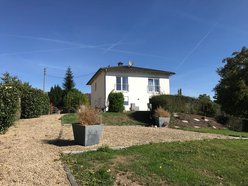 House for sale 8 rooms in Perl - Ref. 6327679