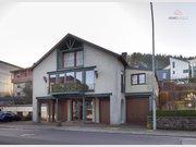 Maison individuelle à vendre 3 Chambres à Wiltz - Réf. 7118207