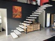 Apartment for rent 3 bedrooms in Eischen - Ref. 6991231