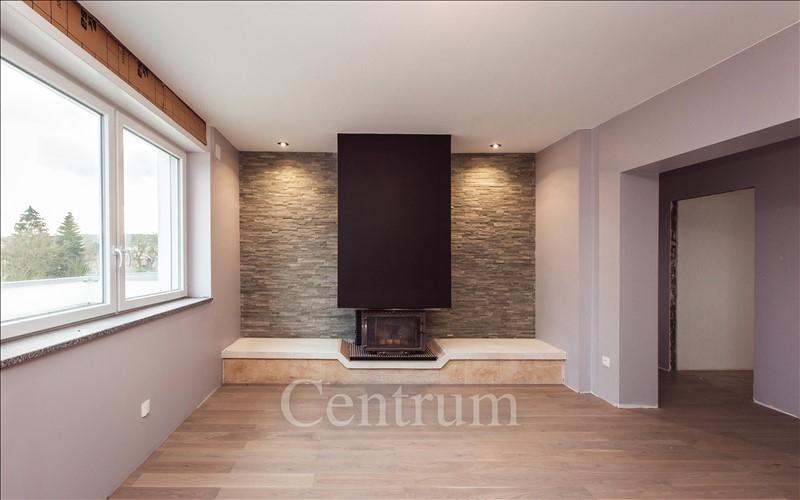 acheter appartement 5 pièces 110 m² florange photo 4