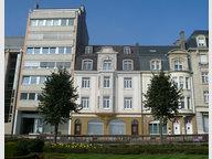 Bureau à vendre à Luxembourg-Gare - Réf. 7278207