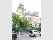 Maison mitoyenne à louer 5 Chambres à Luxembourg-Limpertsberg - Réf. 6823551