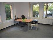 Bureau à louer à Luxembourg-Gasperich - Réf. 6569599