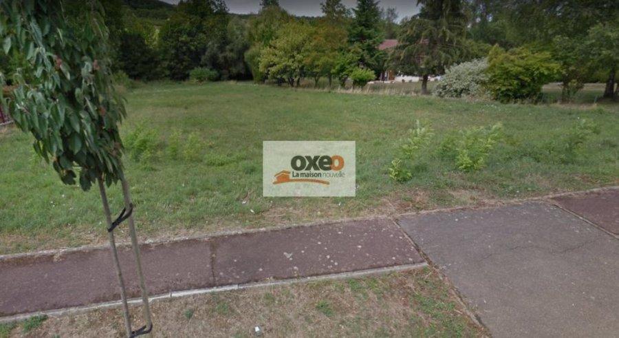 acheter maison individuelle 0 pièce 120 m² faulx photo 2