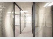 Bureau à louer à Luxembourg-Belair - Réf. 6708863