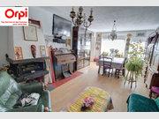 Maison à vendre F8 à Mairy-Mainville - Réf. 6450815
