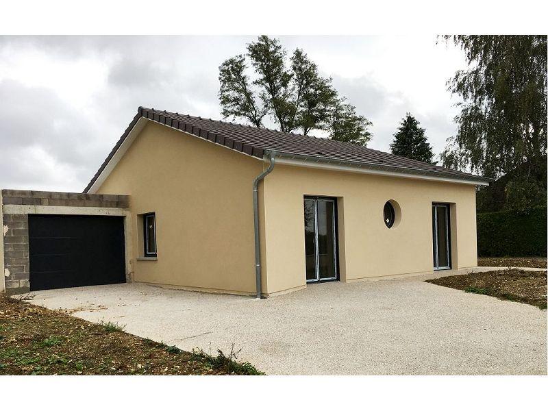 acheter maison 6 pièces 180 m² verdun photo 3