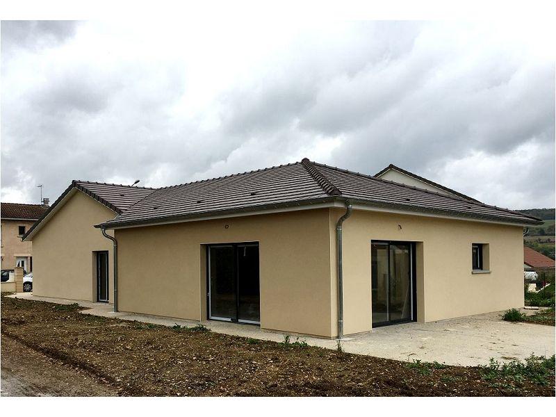 acheter maison 6 pièces 180 m² verdun photo 1