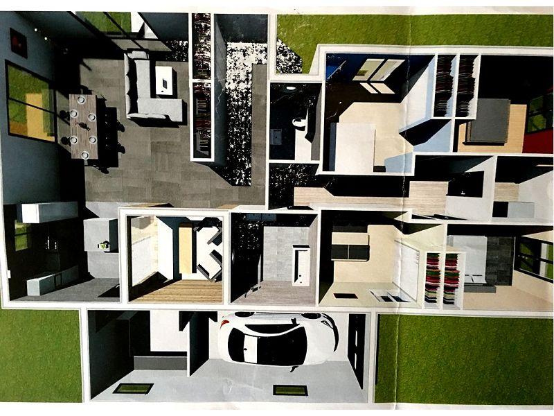 acheter maison 6 pièces 180 m² verdun photo 4