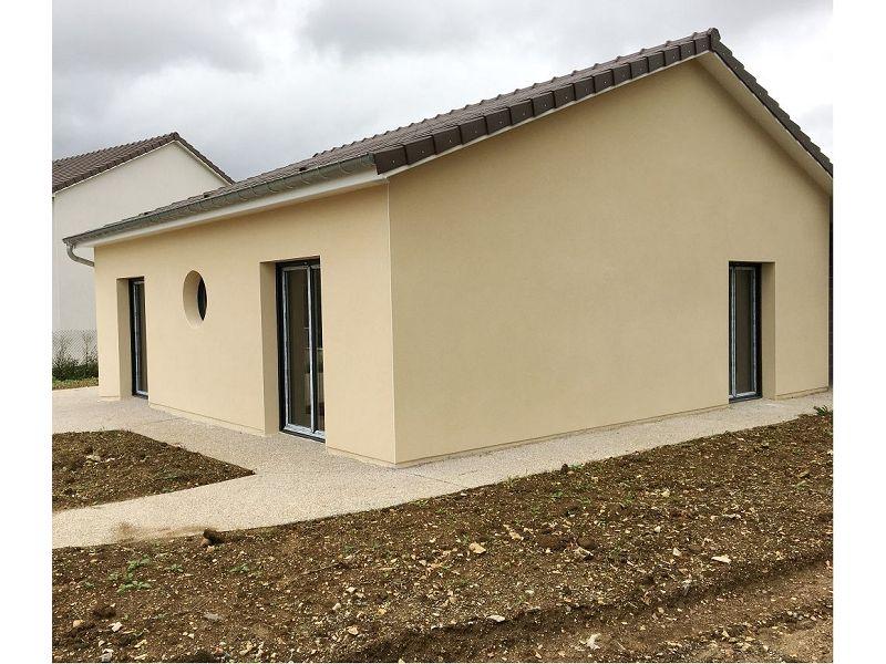 acheter maison 6 pièces 180 m² verdun photo 2