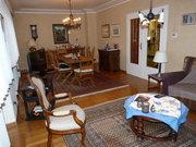 Maison mitoyenne à vendre 3 Chambres à Steinfort - Réf. 6127231