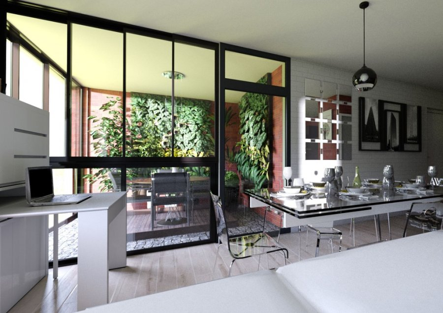 acheter appartement 2 pièces 42.01 m² ay-sur-moselle photo 1