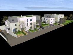 Appartement à vendre F4 à Village-Neuf - Réf. 3645055