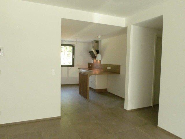 acheter appartement 2 chambres 103 m² capellen photo 5