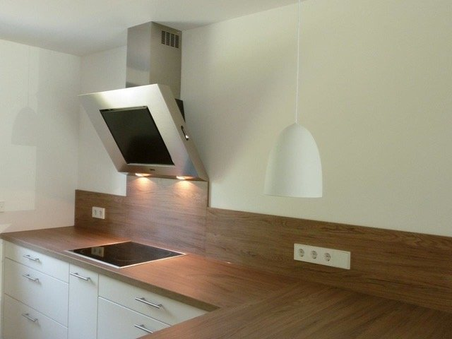 acheter appartement 2 chambres 103 m² capellen photo 4