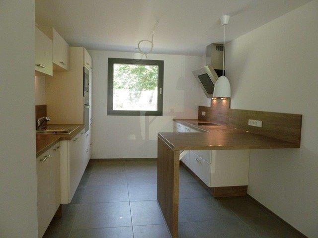 acheter appartement 2 chambres 103 m² capellen photo 2