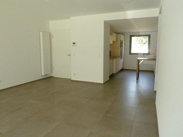 acheter appartement 2 chambres 103 m² capellen photo 3