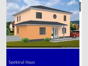 House for sale 10 rooms in Wittlich - Ref. 4566655
