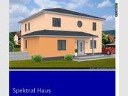 Maison à vendre 10 Pièces à Wittlich - Réf. 4566655