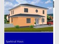 Haus zum Kauf 10 Zimmer in Wittlich - Ref. 4566655