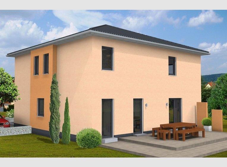 Haus zum Kauf 10 Zimmer in Wittlich (DE) - Ref. 4566655