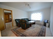 Apartment for rent 1 bedroom in Bettembourg - Ref. 6794879