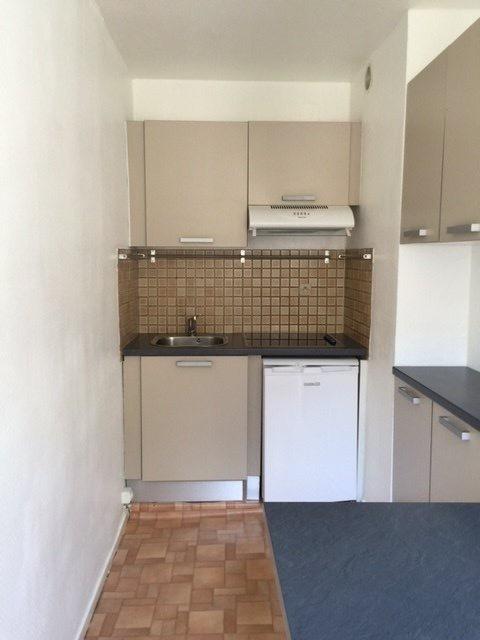 louer appartement 1 pièce 37 m² metz photo 1
